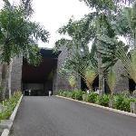 Photo of Novotel Palembang Hotel & Residence