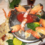 Florida Feast