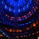 puits de lumière