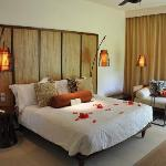 Constance Ephelia Resort - Junior Suite