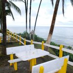 Foto de Reserva Aguamarina Hotel y Cabañas