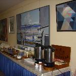 Photo of Albergo Giardino Hotel