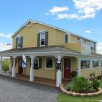 Photo of Peggy's Cove Bed & Breakfast