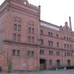 Maisel's Brauerei und Buettnereimuseum