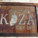 Koza place to remember