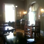Ye Olde Tavern Foto