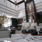 Photo of Bukhara Palace Hotel