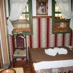 Homeros Pension & Guesthouse Foto