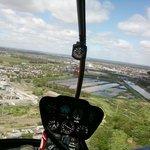 Patagonia Chopper