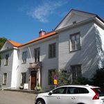 Musée de Mannerheim