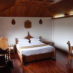 Photo of Royal Kaytumadi Hotel