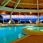 Foto de Golf View Hotel & Spa
