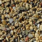 reggae beach sand