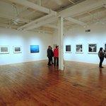 Jeffrey Leder Gallery