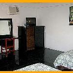 Las Palmas Hostel Foto