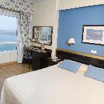 Photo of Hotel Riazor Coruna