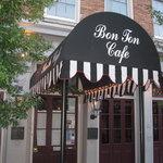 Foto di Bon Ton Cafe