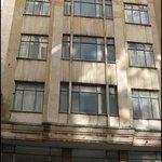 Hotel Monserrate