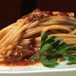 seaurchins spaghetti