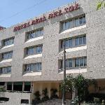 リアル デル ソル ホテル