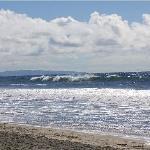 carlsbad beach