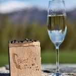 Best of Wine Tourism NZ Award Winner