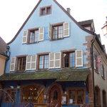 Photo of Hostellerie Au Moulin