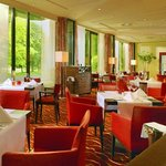 Photo of Restaurant am Park im Sheraton Essen Hotel