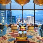 Mandarin Oriental Las Vegas