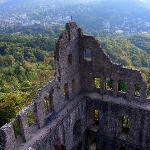 Althes Schloss