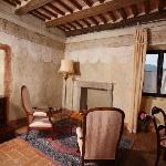Suite San Bonaventura
