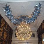 Bild från Parisienne Hotel