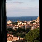Photo of Hotel Funtana Marina