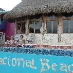 nacional beach club 2