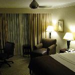 Holiday Inn Baton Rouge