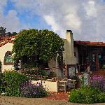 ภาพถ่ายของ Robin's Restaurant