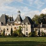 Photo of Chateau Le Mas de Montet