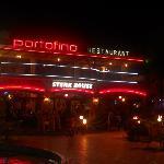 Portofino resmi