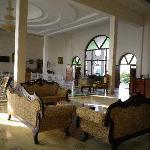 Photo of Sara Vilas Hotel