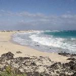 Great Beach Walks