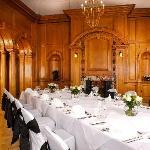 The Chairmans Suite