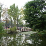 Tanghu Park-4