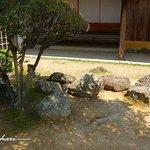 The birthplace of Yataro Iwasaki