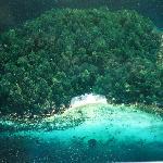 Pulau Lembu