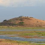 Observation Hill