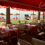 Photo of Restaurante La Red