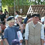 Emil og Alfred i Katholt