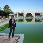 Photo of Sidi Salem