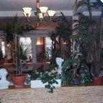 Restaurant Athen in Beelitz