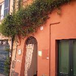 Photo of B&B La Torretta